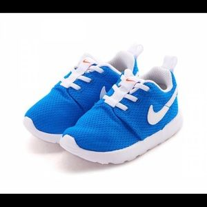 Nike Roshe One Infant/Toddler Shoes Sneakers